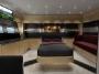 master-room2
