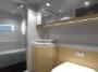guestbathroom-V2a